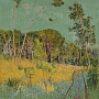 AUSTRALIAN IMPRESSIONISTS DESERVE A LOOK-IN