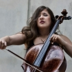 ALISA WEILERSTEIN CHAMPIONS THE NEW